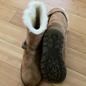 UGG Shoes - UGG Winter Boots